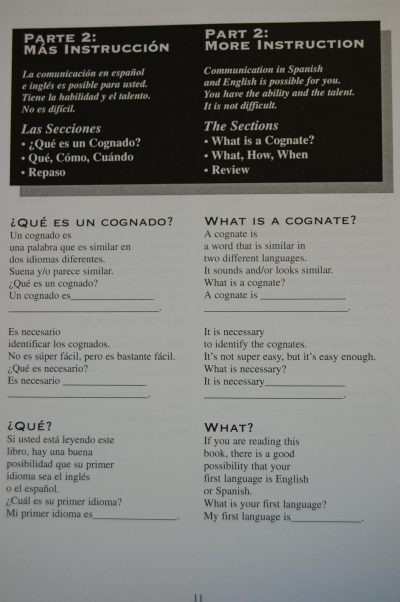 spanglish_workbook